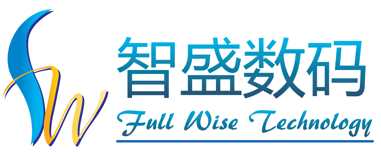 Full Wise Technology Company