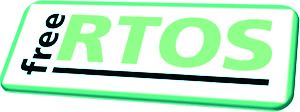 FreeRTOS logo