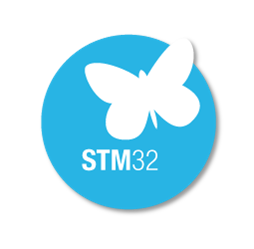 Tracealyzer on STM32 - Percepio AB