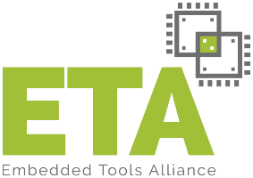Embedded Tools Alliance