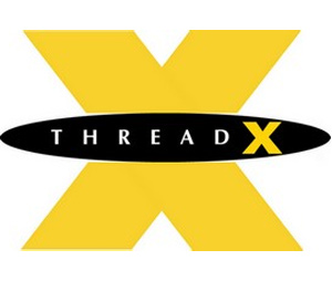 ThreadX