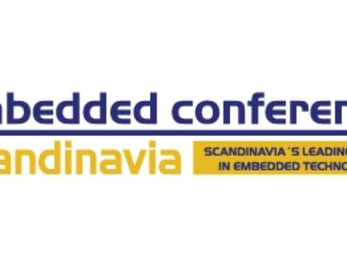 On the Horizon: two embedded conferences