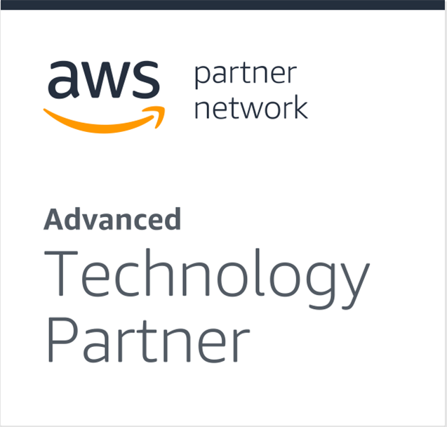 Adv. Technology Partner