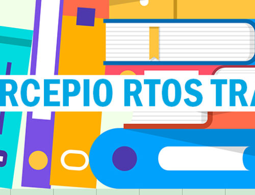 Percepio Offers Online RTOS Training for Embedded Developers