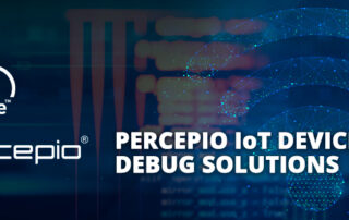 IoT AdvantEdge Webinar