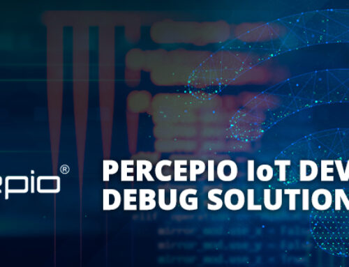Closing the Loop On IoT Device Error Reporting